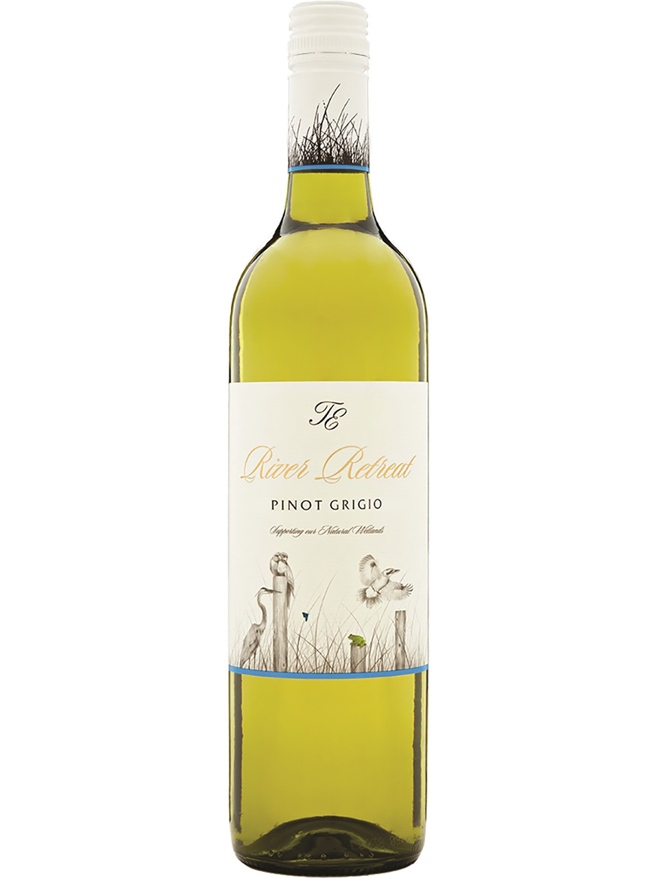 River Retreat Pinot Grigio