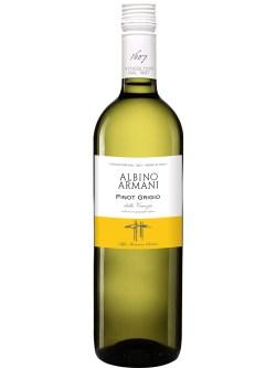Albino Armani Pinot Grigio Delle Venezie DOC