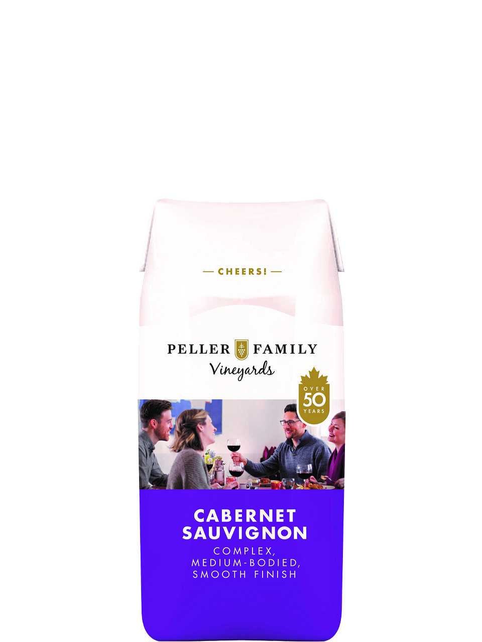 Peller Family Vineyards Cabernet Sauvignon