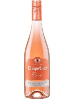 Campo Viejo Rose Crisp