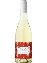 Pelee Island LOLA Chardonnay