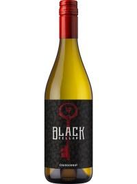 Black Cellar Chardonnay