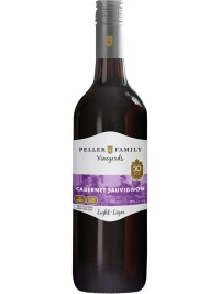 Peller Family Vineyards Light Cabernet Sauvignon