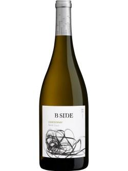 B Side Chardonnay