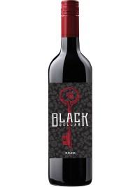 Black Cellar Malbec