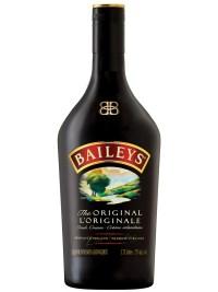 Baileys Irish Cream Liqueur