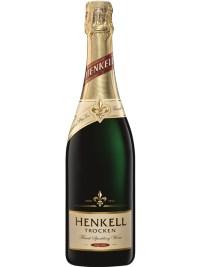 Henkell Trocken Dry Sparkling