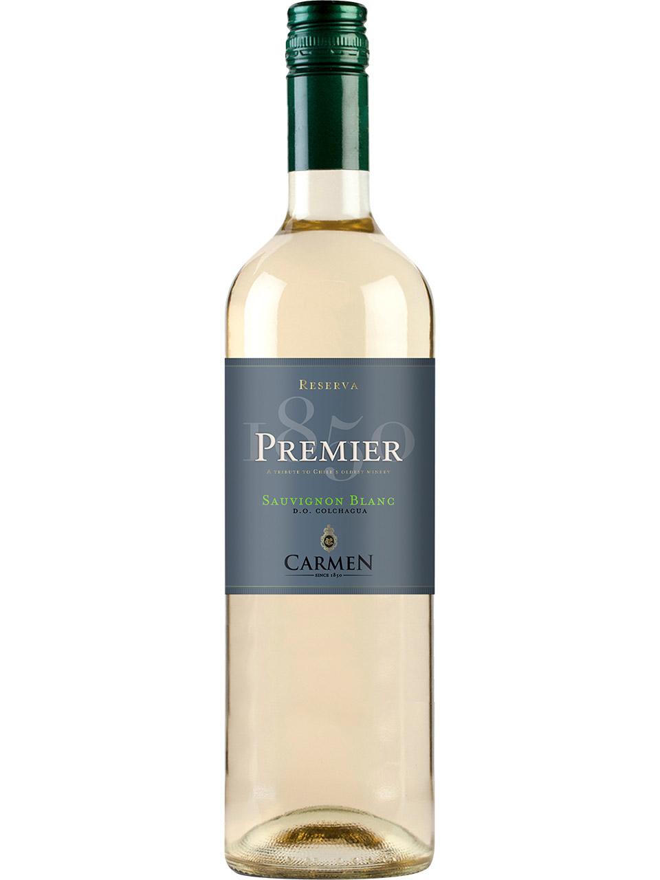 Carmen Premier Sauvignon Blanc