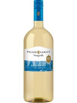 Peller Family Vineyards Pinot Grigio
