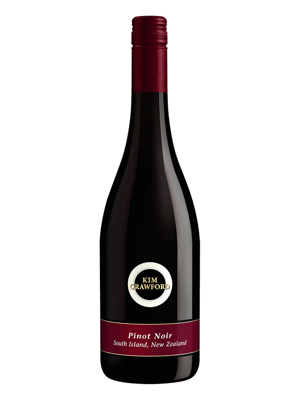Kim Crawford Marlborough Pinot Noir