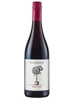 Fat Bastard Pinot Noir VDP