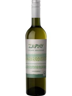 Trapiche Zaphy Chardonnay