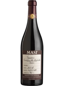 Masi Mazzano Amarone della Valpolicella Classico12