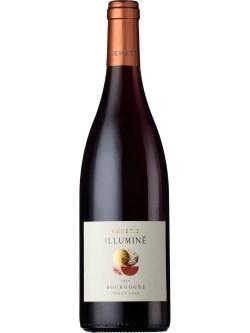 Genetie Pinot Noir