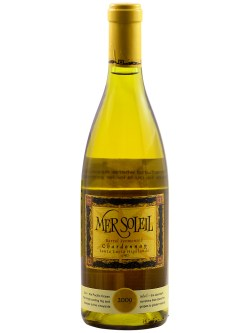 Mer Soleil Chardonnay
