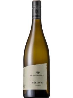 Weingut am Stein Wurzburg Silvaner