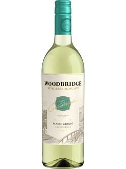 Woodbridge Robert Mondavi Pinot Grigio