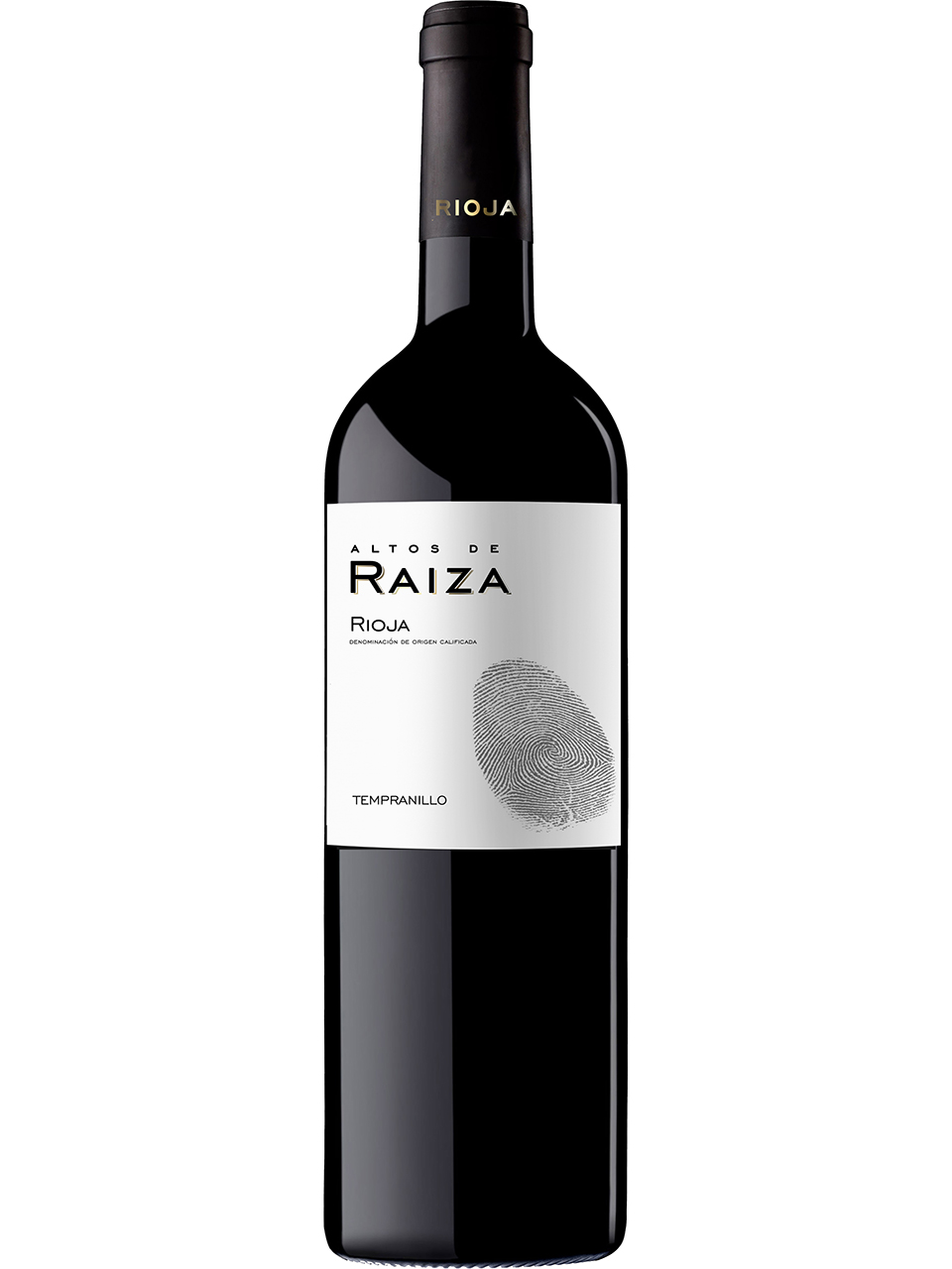 Altos De Raiza Rioja