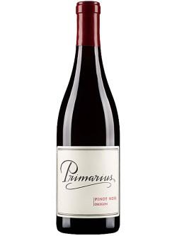 Primarius Pinot Noir