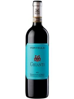 Fontella Chianti DOCG