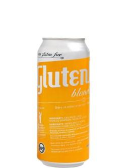 Glutenberg Blonde 4 Pack