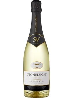 Stoneleigh Sparkling Sauvignon Blanc