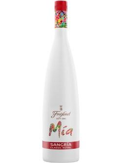 Freixenet Mia Sangria Classic Royal