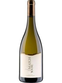 Matchbook 'Dunnigan Hills' Chardonnay