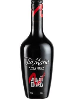 Tia Maria Coffee Liqueur