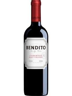 Bendito Classic Cabernet Sauvignon