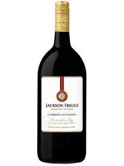 Jackson-Triggs Proprietors' Selection Cabernet