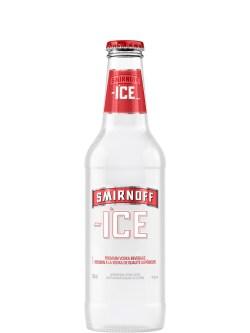 Smirnoff Ice 24pk