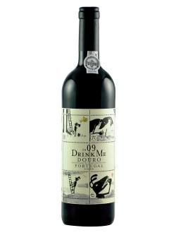 Drink Me Douro