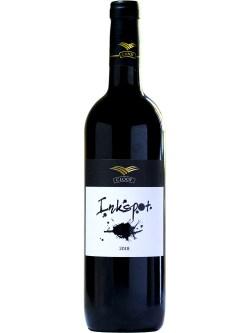 Cloof Inkspot Vin Noir