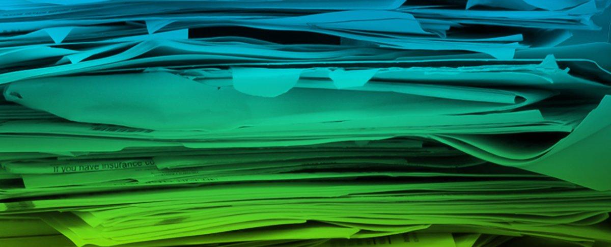 25×5: Decreasing Documentation Burden on U.S. Clinicians
