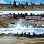 Wawa Disaster Northern Lights Motel