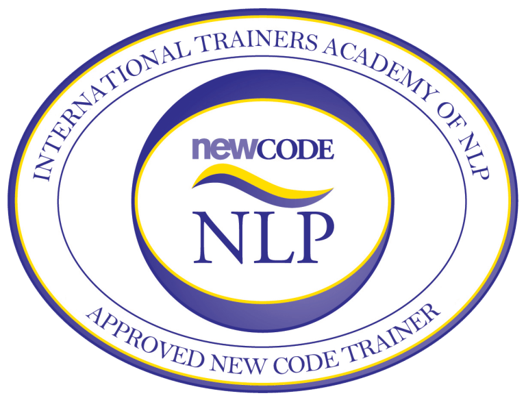 NLP Business Institute
