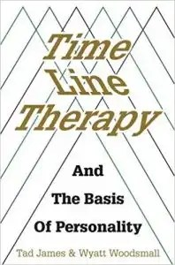 Timeline therapy