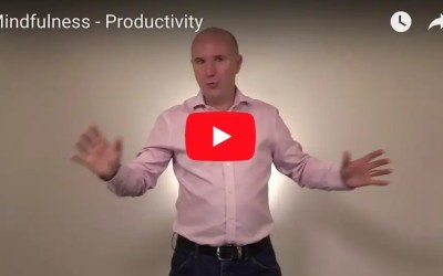 NLP Tips – Mindfulness – Productivity