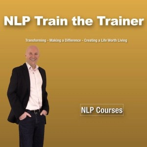 Book your NLP train the trainer course here