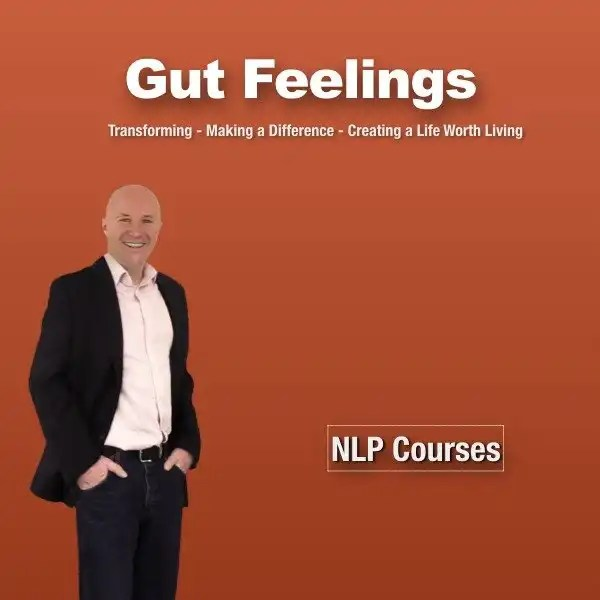 Should you listen to your 'gut feeling' or common sense