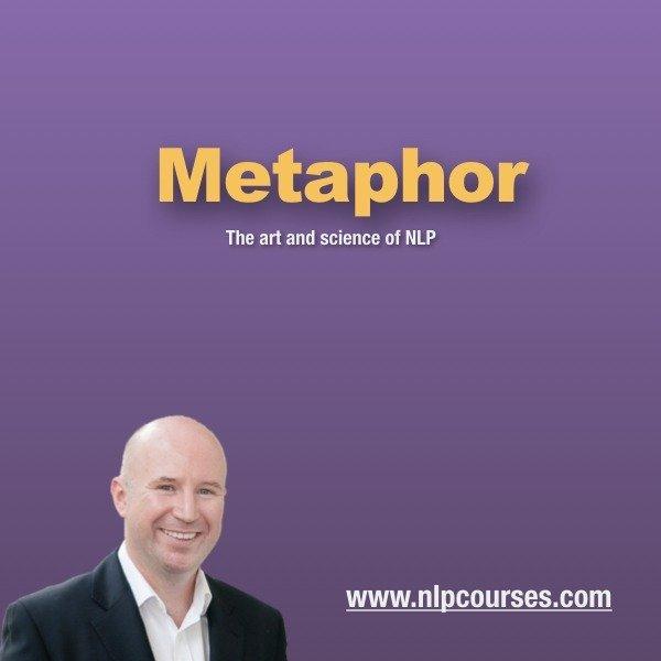 Metaphor – NLP in action