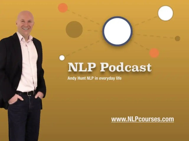 NLP in action business