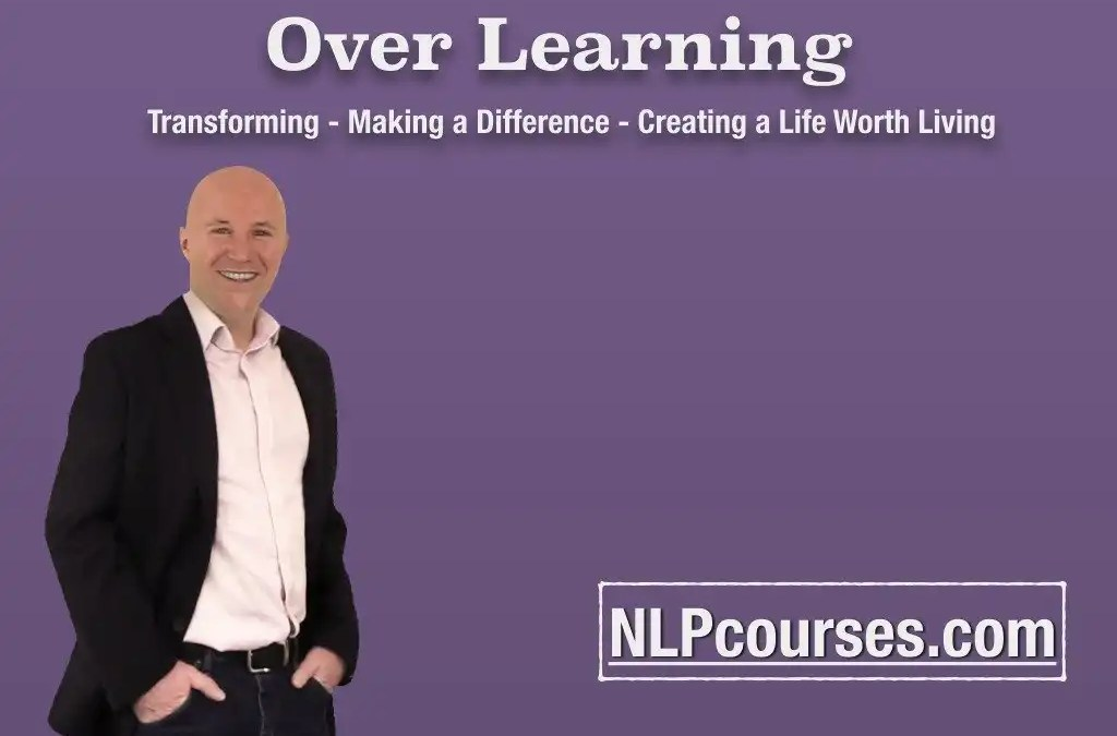 Over Learning