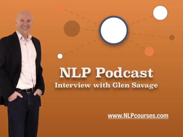 public speaking podcast