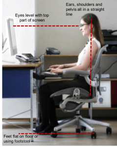 proper-office-chair-sitting-form