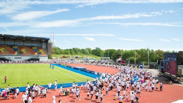 Maccabi-GB-Community-Fun-Run.jpg