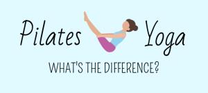Pilates-vs-yoga-featured