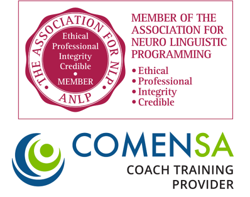 COMENSA Life Coaching Training Provider