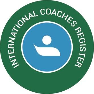 ICR - International Coach Register